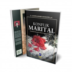 KONFLIK MARITAL