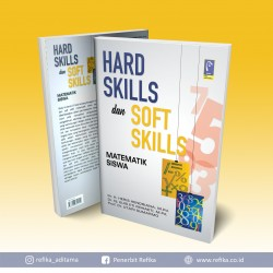 HARD SKILLS & SOFT SKILLS MATEMATIK SISWA