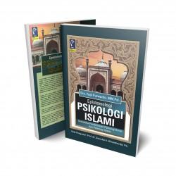 EPISTEMOLOGI PSIKOLOGI ISLAMI
