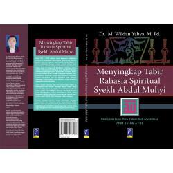 MENYINGKAP TABIR RAHASIA SPIRITUAL SYEKH