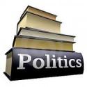 Sosial Politik